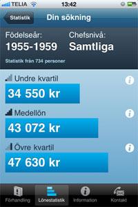 mötesplatsen ipad Nyköping