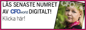 L�s CFOworld #35 digitalt gratis
