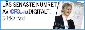 L�s CFOworld #36 digitalt gratis