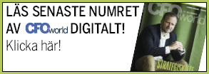 Läs CFOworld #37 digitalt gratis