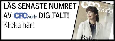 Läs CFOworld #41 digitalt gratis