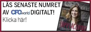Läs CFOworld #44 digitalt gratis