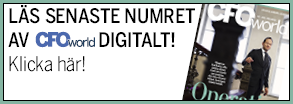 Läs CFOworld #47 digitalt gratis